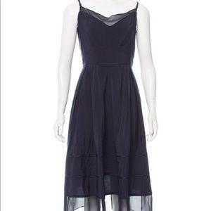 Timo Weiland Midi Dress